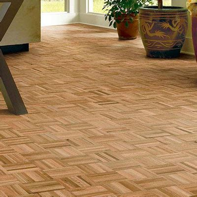 hardwood flooring specials hardwood flooring at
