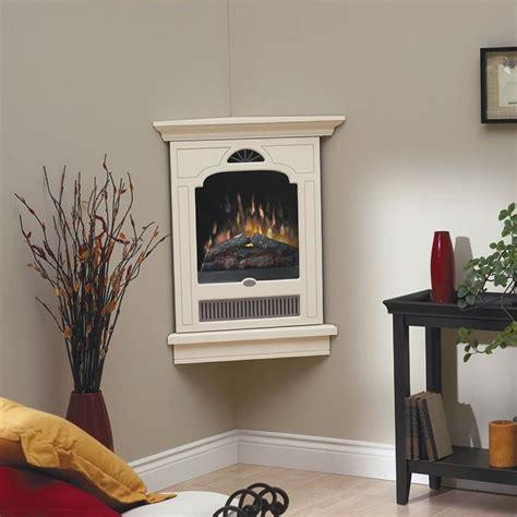 corner unit gas fireplace insert corner gas fireplace designs imgkid the image