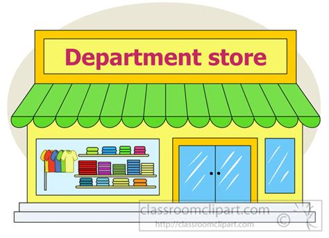store clipart store clipart clipart panda free clipart images