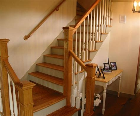 colonial foyer 279 best colonial foyer entryway and hallways images on