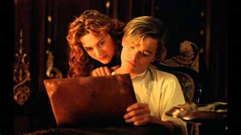 titanic couch scene titanic 1997 171 celebrity gossip and movie news