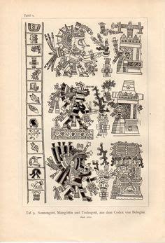 items similar to 1898 merchant guild signs antique print 1000 images about antique prints on antiques