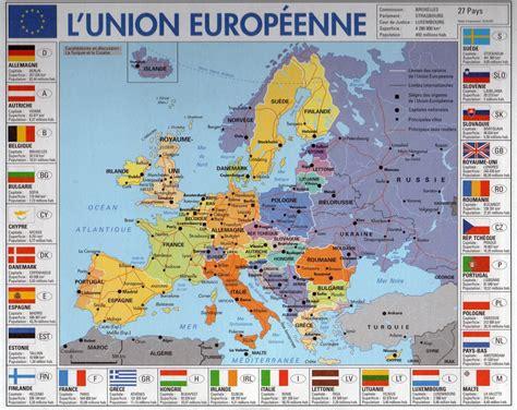 si鑒e de l union europ馥nne justice archive at je me souviens