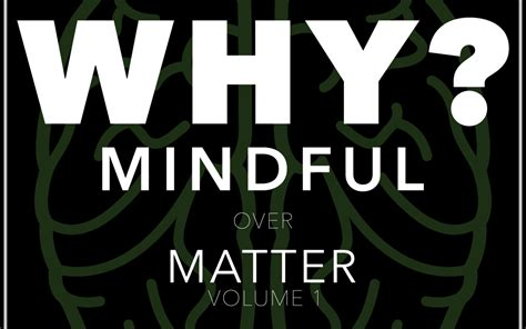 why is it called matter archives lifesuccess