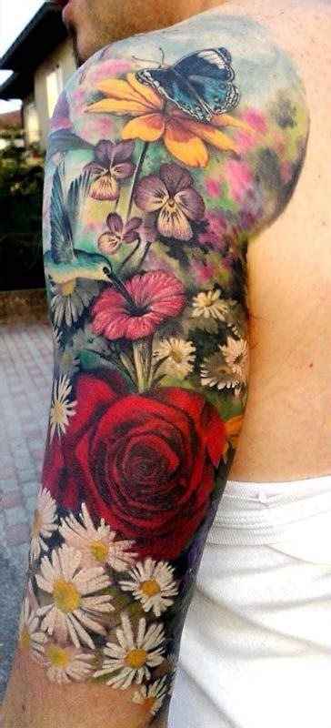 tattoo inspiration arm girl girl tattoos picmia