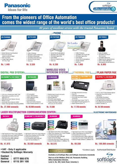 Panasonic Hair Dryer Price In Sri Lanka panasonic 14 jun 2012 900x1262 jpg