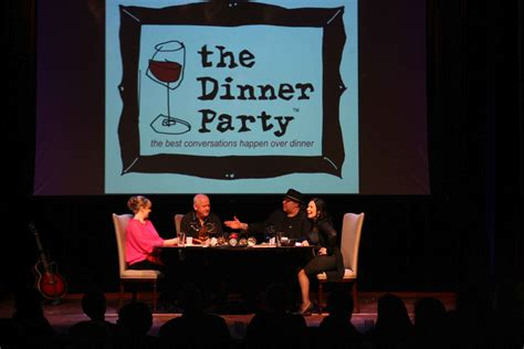 the dinner podcast fear no presents the dinner low podcast