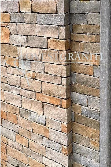 finta pietra per interni leroy merlin pietra ricostruita leroy merlin in pietra naturale