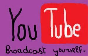 broadcast yourself youtube youtube broadcast yourself myideasbedroom com
