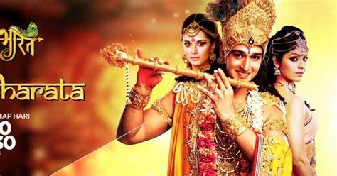 hindi film mahabarata mahabarata series at antv omahndalemjengwening