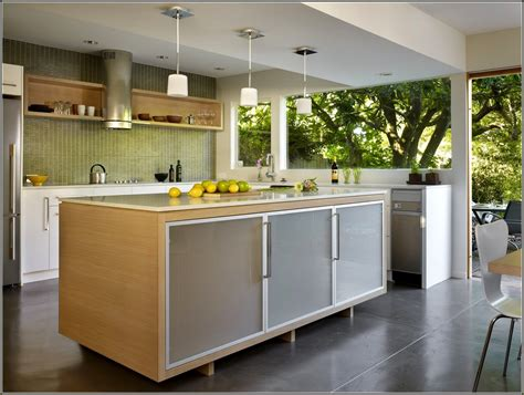 custom ikea cabinet doors ikea kitchen cabinet doors home design ideas