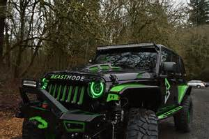 marshawn lynch beast mode jeep wranglers up for charity