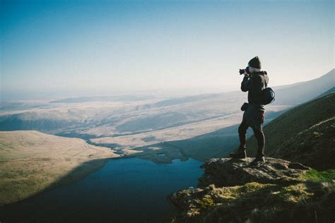 how to travel with a how to take better travel photos on your next big trip