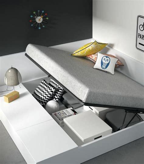 comprar cama tatami mejores 28 im 225 genes de camas para dormitorios con poco