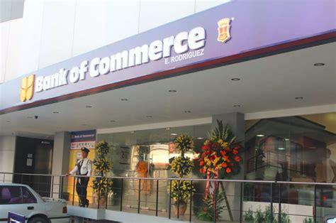 www bank of commerce bank of commerce website