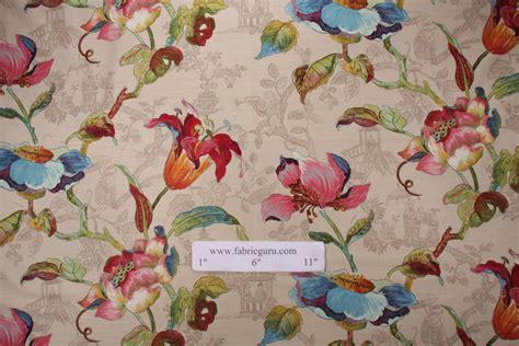 cotton drapery fabric hamilton fabrics lotus linen cotton drapery fabric in