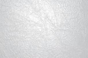 24583 white textured mobile hd wallpaper walops com