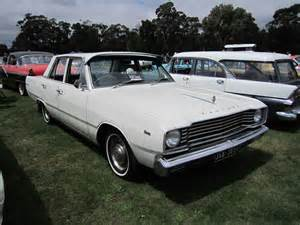 File chrysler valiant ve v8 regal jpg wikimedia commons