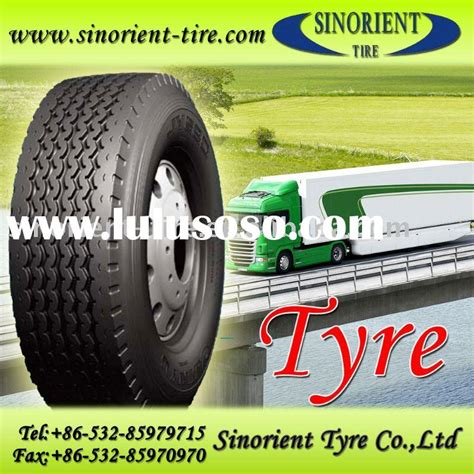 maxxis boat trailer tires trailer tires walmart canada trailer tires walmart canada