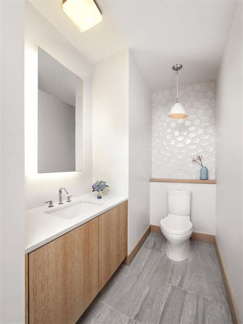 add a bathroom 7 things you can do to add value to your home contemporist