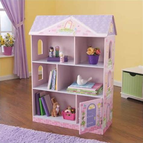 kidkraft dollhouse bookshelf 28 images kidkraft 14602