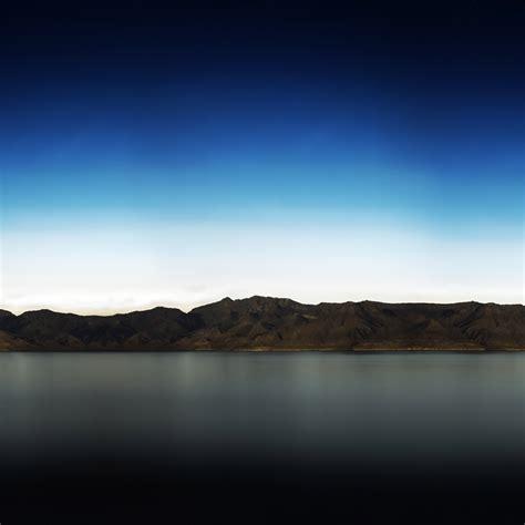 landscape sea wallpapersc ipad