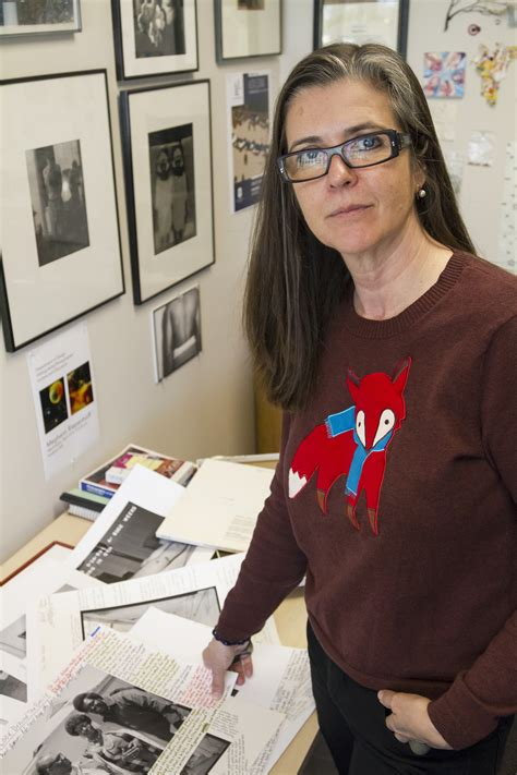 photography professor brings meaning  san quentin images