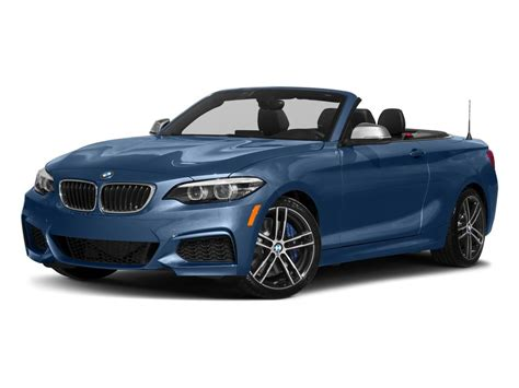 Bmw Glendale Ca by Luxury Car Dealership Glendale Ca Pacific Bmw