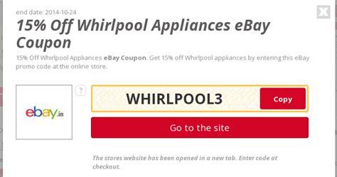 discount vouchers ebay ebay coupon 85 december 2016 look picodi com