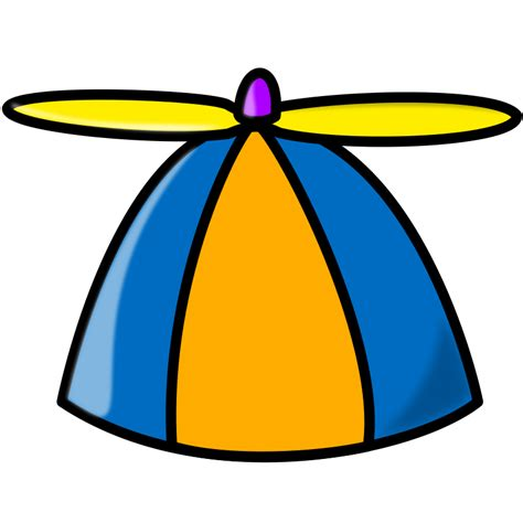hats clipart cliparts co