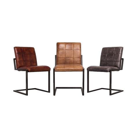 c meubel stoelen zooff designs sil eetkamerstoel eetstoel stoelen