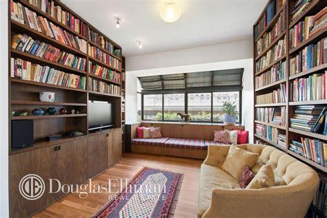 home designer pro library modern library with flush light built in bookshelf