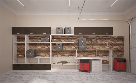 how to garage cabinets how to build garage cabinets contractor quotes