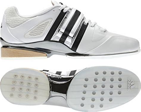 olympic weightlifting shoes the 5 best olympic weightlifting shoes for 200 in