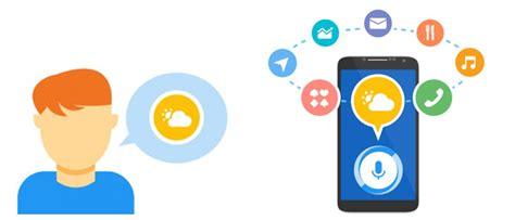 preguntas para siri 2017 app m 243 viles para usuarios siri y sus ventajas para