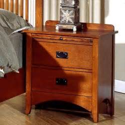Craftsman Style Bedroom Furniture 125 Best Arts Crafts Bedroom Furniture Images On Bedroom Furniture Craftsman