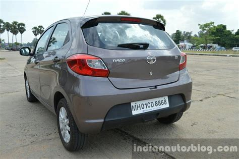 idm full version price in india tata tiago vstupeniek cez 1 lakh medzn 237 kom autospec