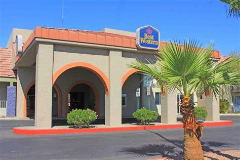 best wertern best western hotels franchise world franchise