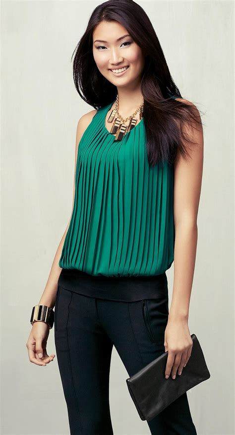 color top emerald green tops for www pixshark images