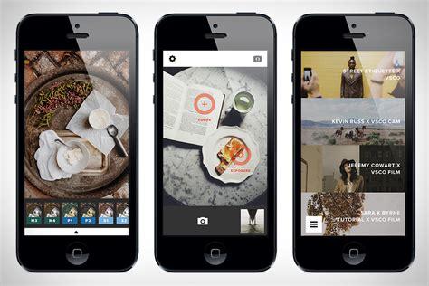 editar imagenes web cam app para editar fotos app para net 2018