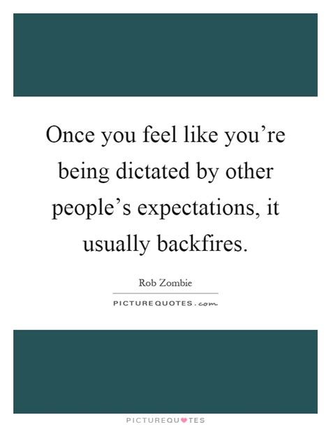 The Mixed Blessing Of Donations by Backfires Quotes Backfires Sayings Backfires Picture