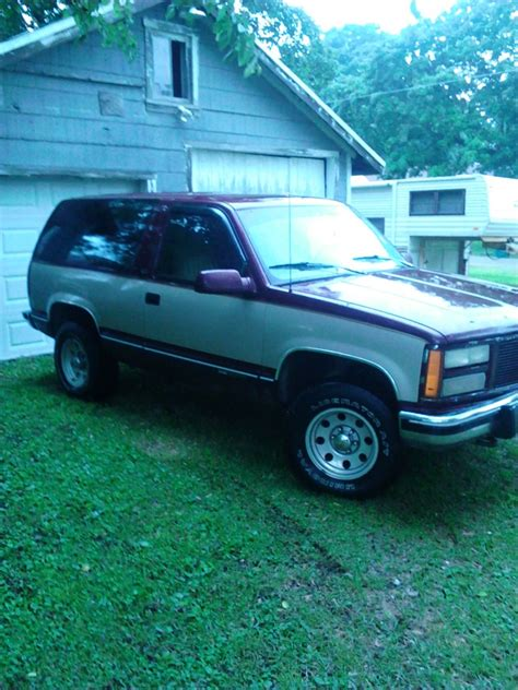 how to learn all about cars 1993 gmc suburban 2500 free book repair 1993 gmc yukon overview cargurus