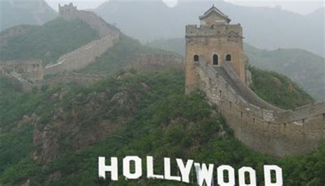 film production in china over a hundred years of cinema development of the chinese