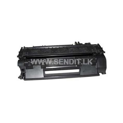 Toner Canon Lbp 6000 compatible laser toner cartridge for canon lbp 6000