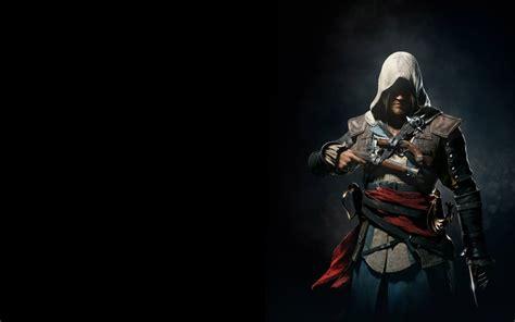 assassins creed 4 black flag theme assassin s creed iv black flag theme for windows 10