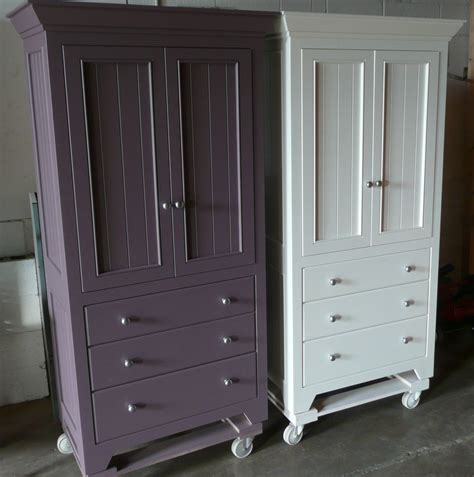 Armoire Kitchen Pantry by Custom Armoire Pantry Etc By Sjk Woodcraft Design Custommade