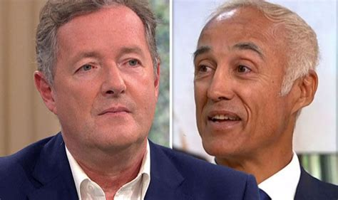 andrew ridgeley piers love island 2018 zara mcdermott s government job at risk
