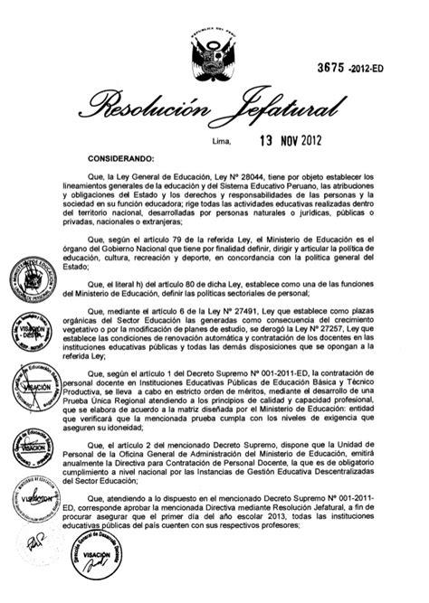 modelo examen contrato docente 2013 solucionario contrato docente 2013 2015 html autos weblog