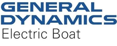 general dynamics electric boat florida gd electric boat armscom net