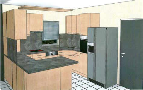 küchen u form angebote kreativ streichen